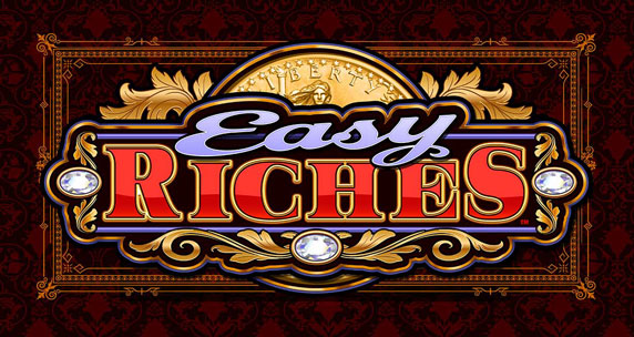 Easy Riches