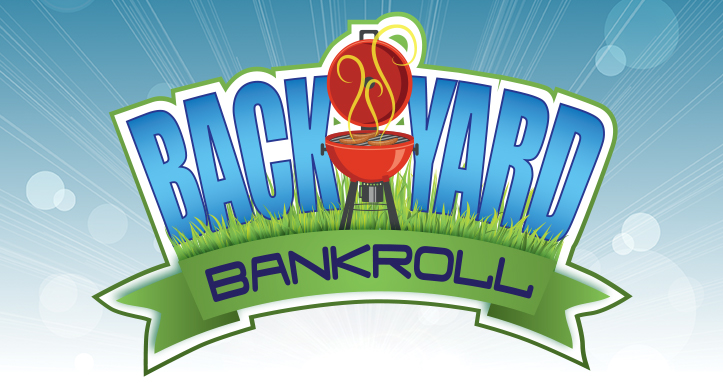 BACKYARD BANKROLL