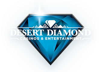 Desert Diamond Casinos & Entertainment