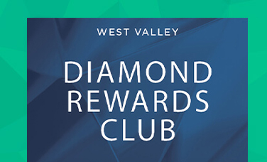 Desert Diamond Rewards