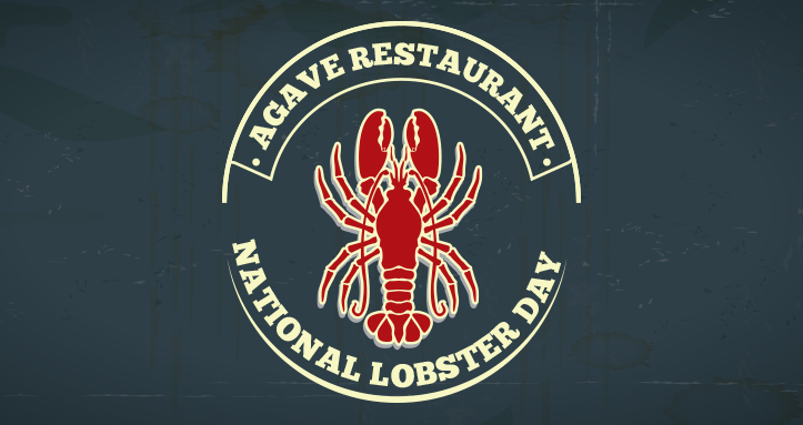 3 Course Lobster Dinner