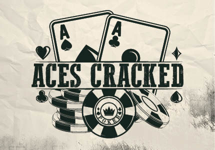 Aces Cracked Hold'em and Omaha